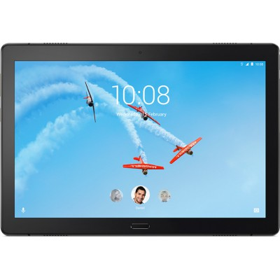 "Lenovo P10 10.1"" (32GB) Black"