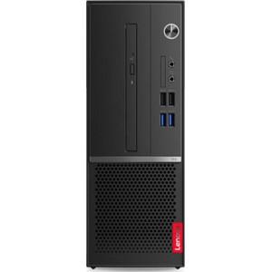 Lenovo V530s SFF (i5-8400/8GB/256GB SSD/W10)