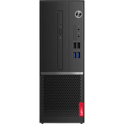 Lenovo V530S-07ICB SFF (i3-8100/4GB/128GB SSD/W10)