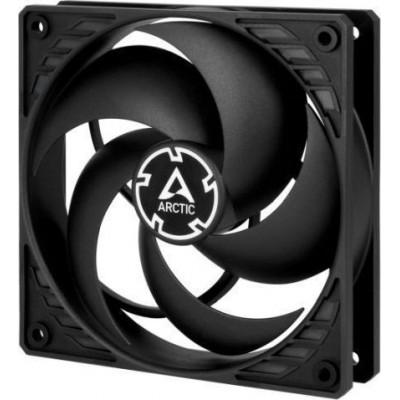 Arctic P12 Pressure Optimised Black