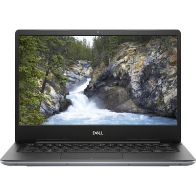 Dell Vostro 5481 (i5-8265U/8GB/256GB SSD/FHD/W10) Silver