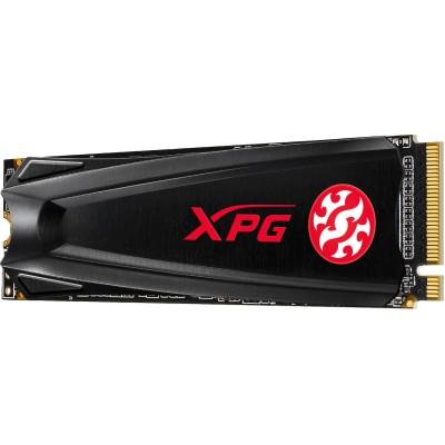 Adata Gammix S5 256GB