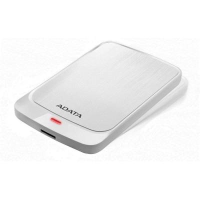 Adata HV320 1TB White