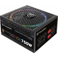 Thermaltake Toughpower Grand RGB 750W Gold (RGB Sync Edition)