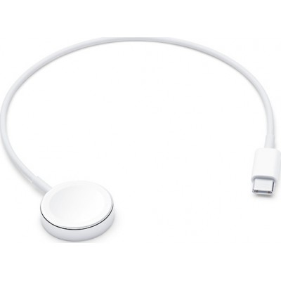 Apple Watch Magnetic Charging USB-C Cable (0.3m)