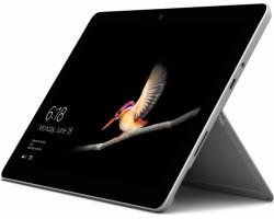 "Microsoft Surface Go 10"" (128GB/Windows 10 Pro)"