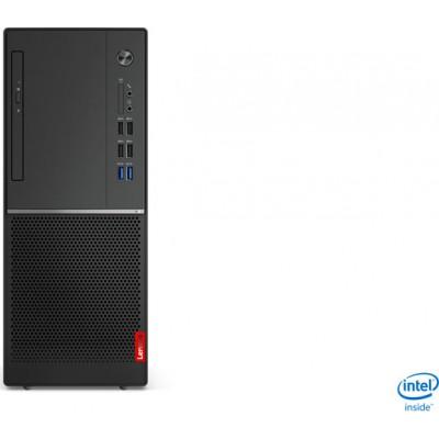 Lenovo V530-15ICB Tower (G5400/4GB/1TB/W10)