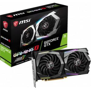 MSI GeForce GTX 1660 6GB Gaming X (V379-001R)