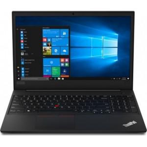 Lenovo ThinkPad E590 (i5-8265U/8GB/1TB+256GB SSD/Radeon RX550/FHD/W10)