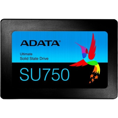 Adata Ultimate SU750 256GB