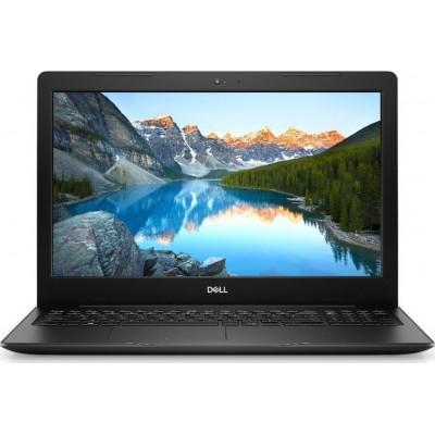Dell Inspiron 3583 (i3-8145U/8GB/256GB SSD/FHD/W10)