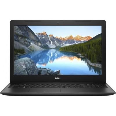 Dell Inspiron 3584 (i3-7020U/4GB/128GB SSD/FHD/W10)