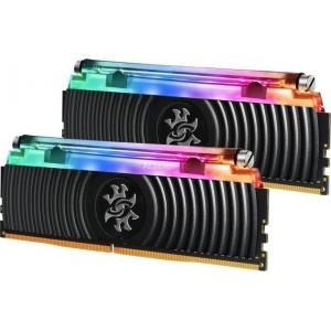 Adata XPG Spectrix D80 16GB DDR4-3000MHz (AX4U3000316G16-DB80)