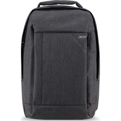 Acer Bag Option 15.6""