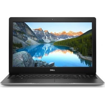 Dell Inspiron 3584 (i3-7020U/4GB/1TB/FHD/W10)