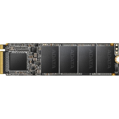 Adata XPG SX6000 Lite 128GB