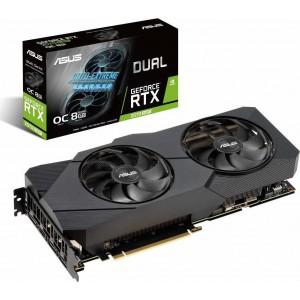 Asus GeForce RTX 2070 Super 8GB Evo OC