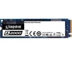 Kingston A2000 500GB