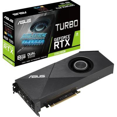 Asus GeForce RTX 2060 Super 8GB Evo