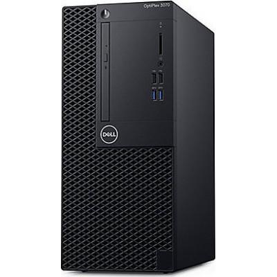 Dell Optiplex 3070 MT (i5-9500/8GB/256GB SSD/W10)