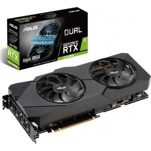 Asus GeForce RTX 2070 Super 8GB Evo Advanced