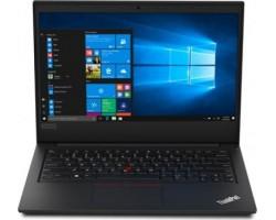 Lenovo Thinkpad E490 14 (i5-8265U/8GB/256GB SSD/FHD/W10)