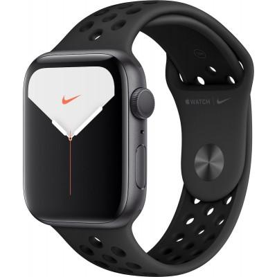 Apple Watch Series 5 Nike 44mm