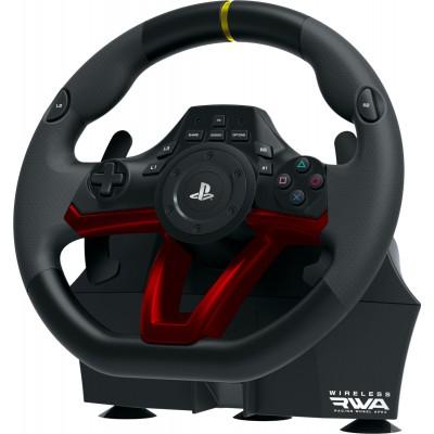 Hori Wireless Racing Wheel APEX
