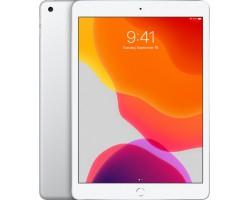 "Apple iPad 2019 10.2"" WiFi + Cellular (32GB) Silver"