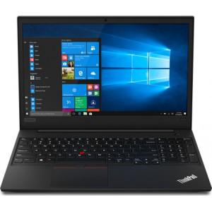 Lenovo ThinkPad E595 (3500U/8GB/256GB SSD/FHD/W10)