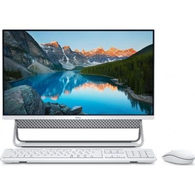 Dell Inspiron 5490 (i5-10210U/8GB/1TB+256GB SSD/FHD/W10) Vessel Stand