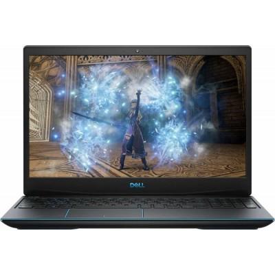 Dell G3 3590 (i5-9300H/8GB/1TB+256GB SSD/GeForce GTX 1650/FHD/W10)