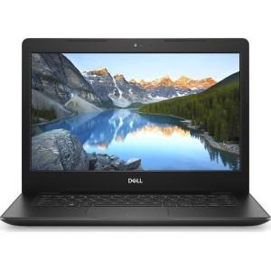 Dell Inspiron 3493 (i7-1065G7/8GB/512GB SSD/FHD/W10)