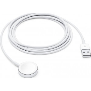 Apple Magnetic Charging Cable 2m