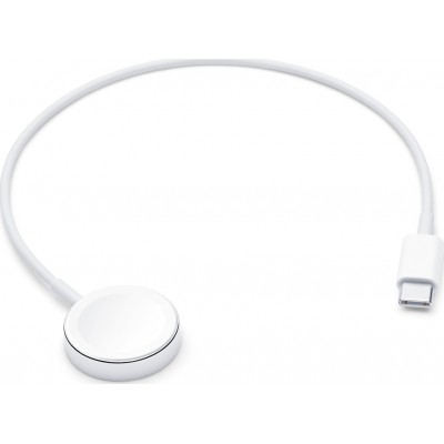 Apple Magnetic Charger to USB-C (0.3m)