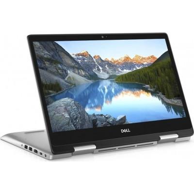 Dell Inspiron 5491 Touch (i3-10110U/4GB/256GB SSD/FHD/W10)