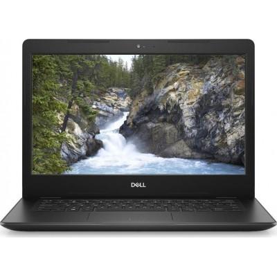 Dell Vostro 3490 (i5-10210U/8GB/256GB SSD/FHD/W10)