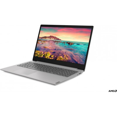 Lenovo IdeaPad S145-15API (R5-3500U/8GB/256GB SSD/FHD/W10)