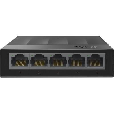 TP-LINK LS1005G v1.0