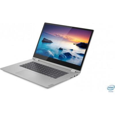 Lenovo C340-15ILL (i7-1065G7/8GB/256GB SSD/FHD/W10)