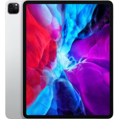"Apple iPad Pro 2020 12.9"" (256GB) Silver"