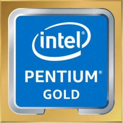 Intel Pentium Dual Core-Gold G5620 Tray
