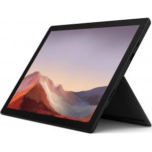"Microsoft Surface Pro 7+ 12.3"" LTE (i5-1135G7/16GB/256GB/Win 10 Pro) Black Matt"