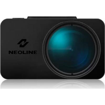 Neoline G-Tech X77 Black