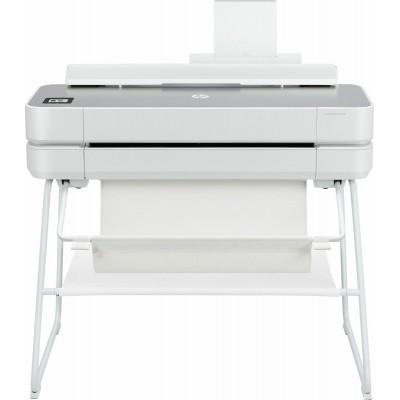 HP DesignJet Studio Steel - 24'' (614mm)