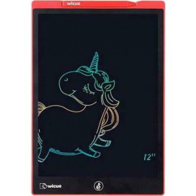 Xiaomi Wicue Οθόνη LCD Γραφής 12 Ιντσών WNB412