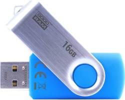 GoodRAM UTS2 16GB USB 2.0 Blue