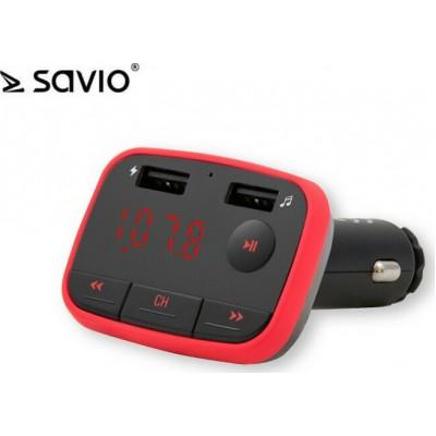 Savio TR-10