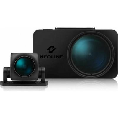 Neoline Καταγραφικό DVR Αυτοκινήτου 1080P X76