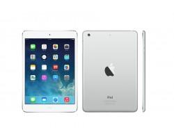 Apple iPad mini Retina Display Wifi and Cellular (32GB) Silver